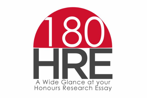 Read more: Call for Applications: 180 HRE Competition 2018