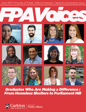 2017 Cover image