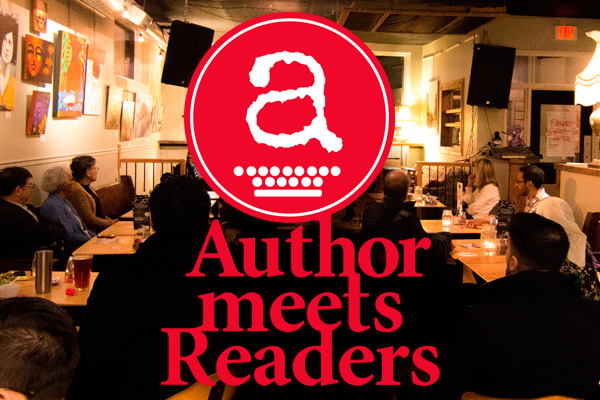 Read more: Author Meets Readers – List Cultures: Knowledge and Poetics from Mesopotamia to Buzzfeed