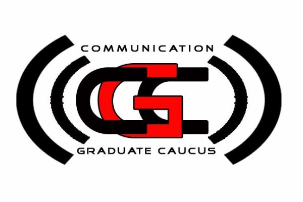 Read more: Imagined Realities: Past, Present and Future – Communication Graduate Conference – Research Month