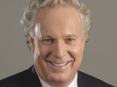 Photo for the news post: Jean Charest Lecture Headlines FPA Research Month