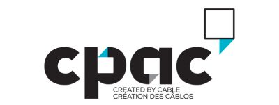 cpac_bil_bycable_cmyk