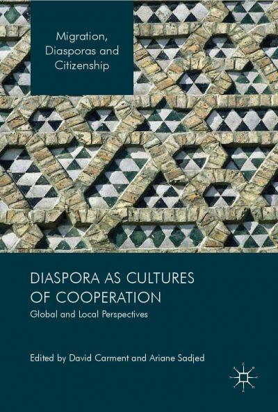 Carment_Sadjed_Diaspora Cooperation-page-001