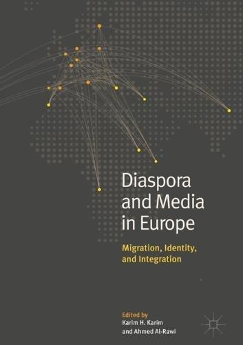 Book cover_Diaspora and Media in Europe