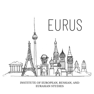 EURUS logo