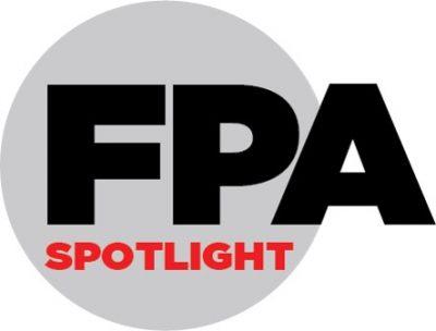 FPA Spotlight