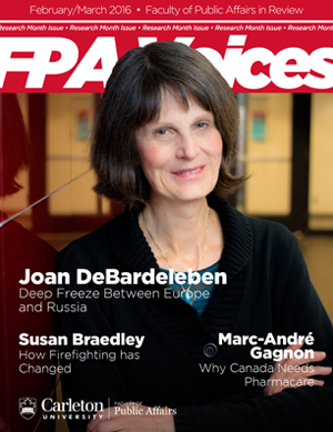 FPAVoicesFebMarch2016