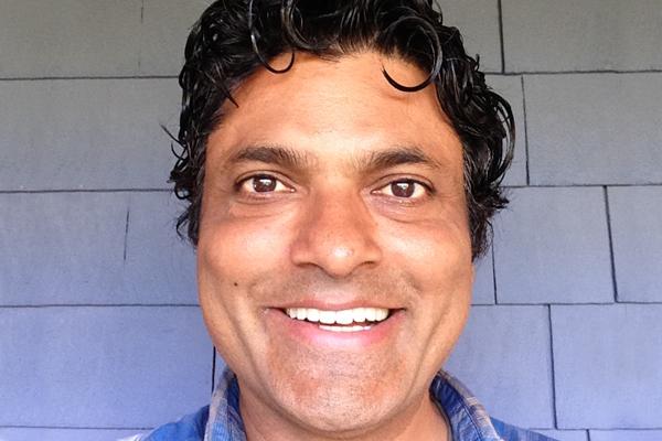 Hashmat-Khan-Story-Researcher-Month