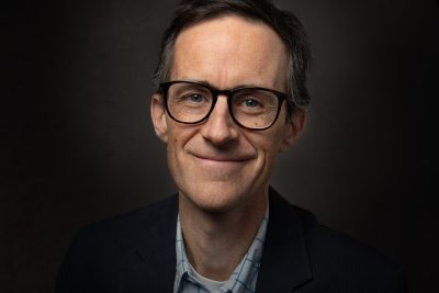 Graeme Auld, School of Public Policy and Administration