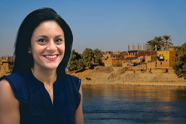 Read more: Heba Aly