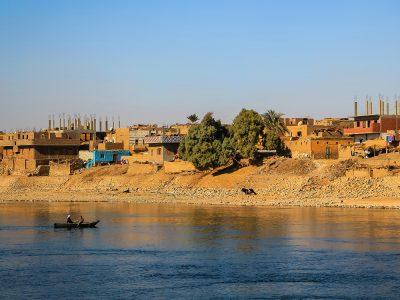 Photo thumbnail for the story: Heba Aly