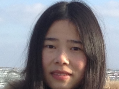Photo for the news post: PhD Student Explores Popularity of Heavy Metal Music in China