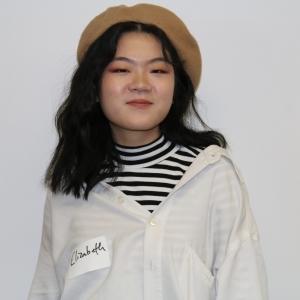 Photo of Elizabeth Wai