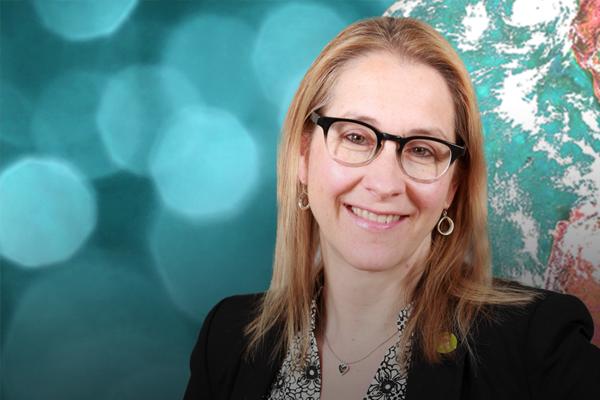 Read more: Law/NPSIA Graduate Julie Delahanty Honoured in CU75 Campaign