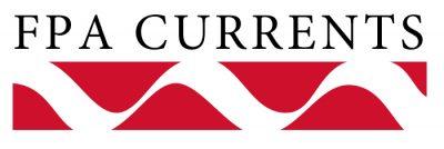 FPA Currents