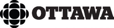 logo_cbc_ottawa_black