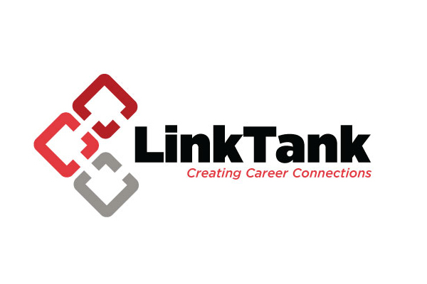 Read more: LinkTank: FPA Networking Night