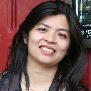 Merlyna-Lim