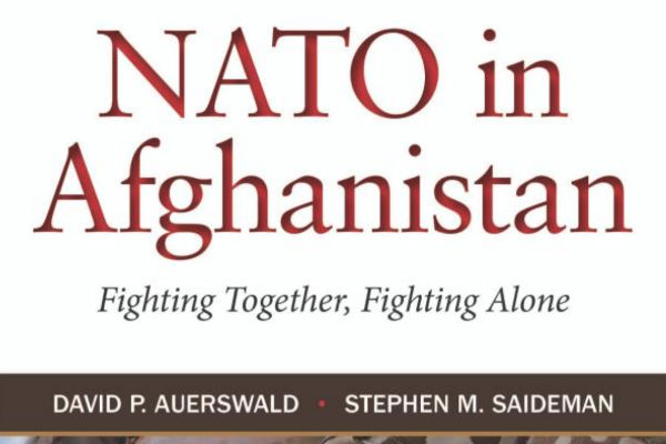 Read more: NATO in Afghanistan
