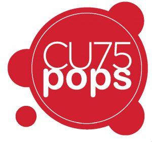 POPS-logo