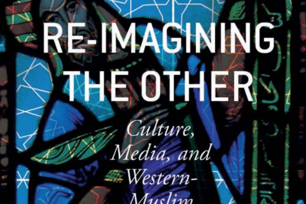 Read more: Re-Imagining the Other