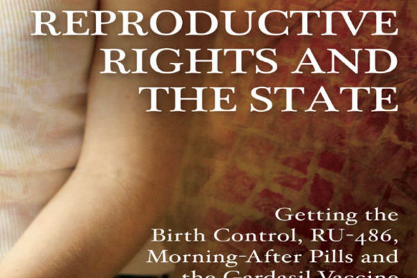 Read more: Reproductive Rights and the State