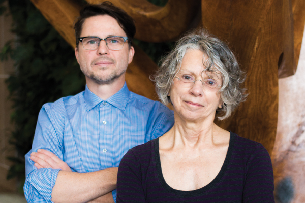 Read more: FPA Researchers Win Prestigious Insight Grants