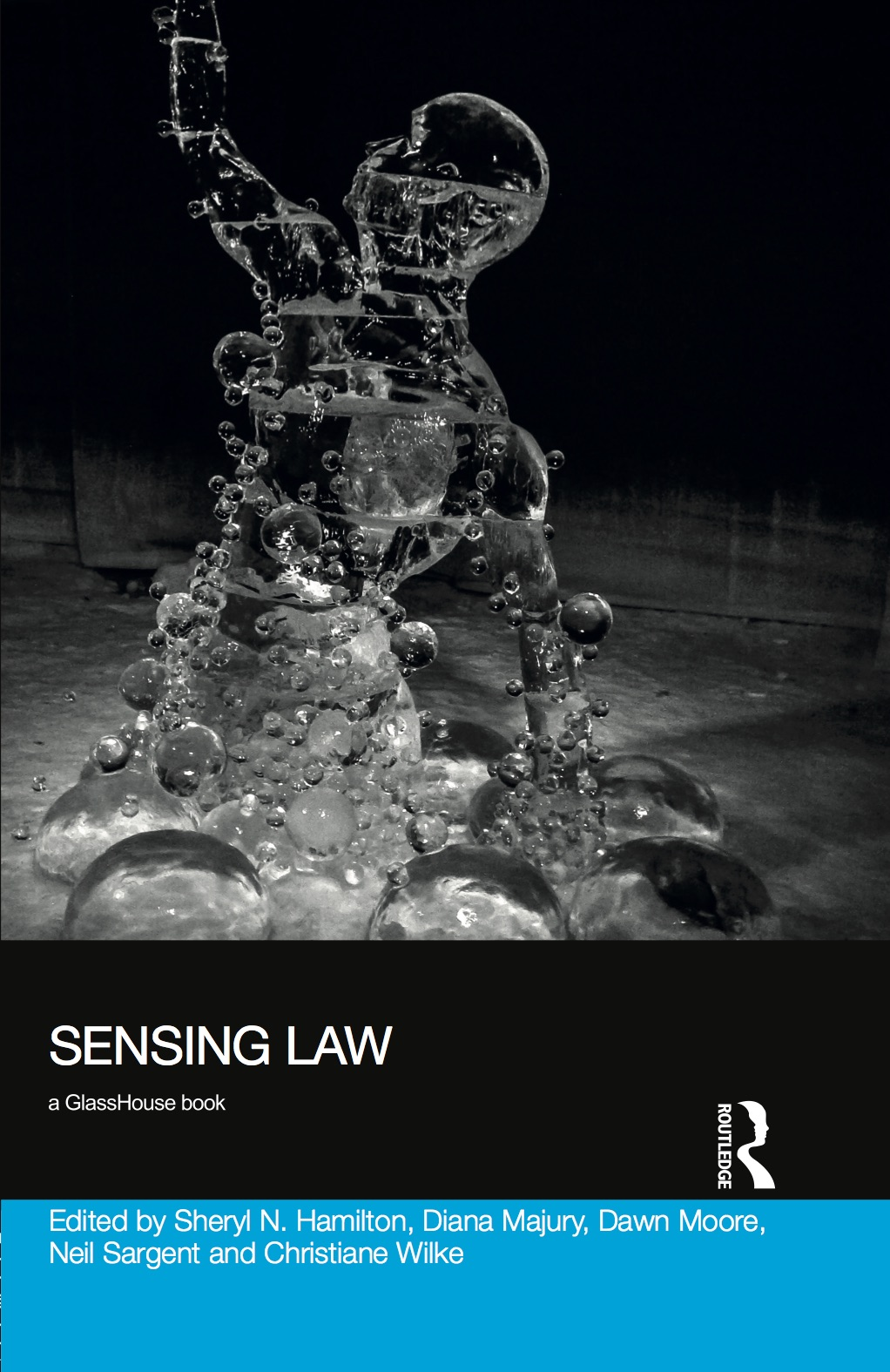 sensing-law_cover
