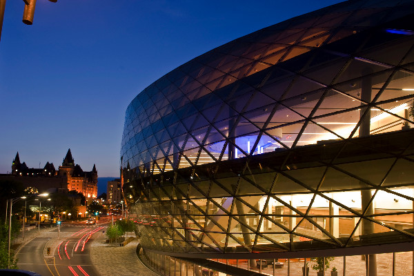 Read more: Visions for Canada 2042 Gala Dinner
