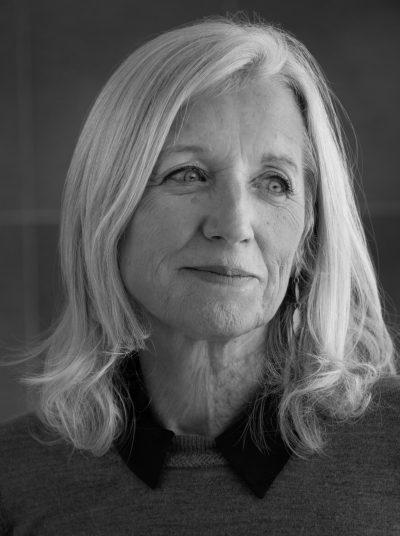 Susan Braedley