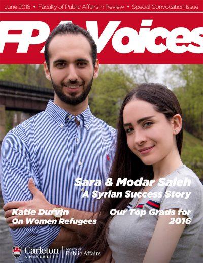 VoicesAprilMarch2016-cover