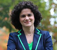Antonia Maioni