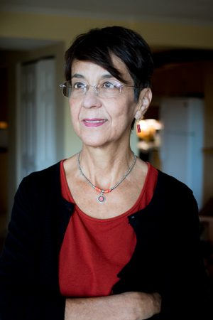 cristina-rojas-symposium2016