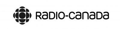 fond-ecran-logo-radio-canada
