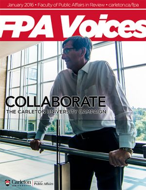 fpa-voices-10-1