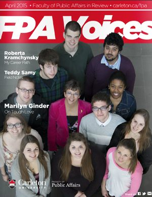fpa-voices-apr2015