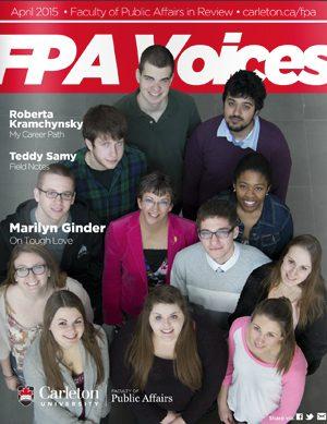 fpa-voices-apr2015