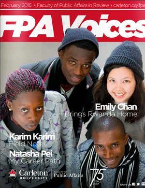 fpa-voices-feb2015