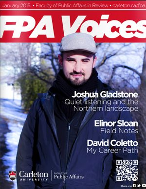 fpa-voices-jan2015