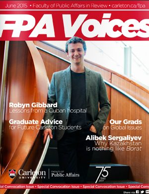 fpa-voices-jun2015