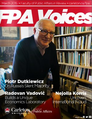 fpa-voices-mar2015