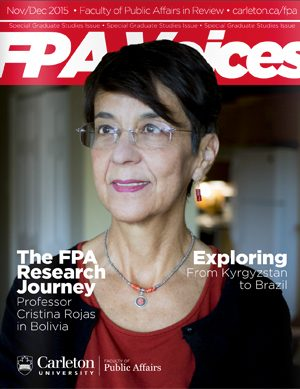 fpa-voices-novdec2015