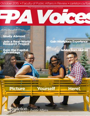 fpa-voices-oct2015