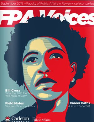 fpa-voices-sep2015