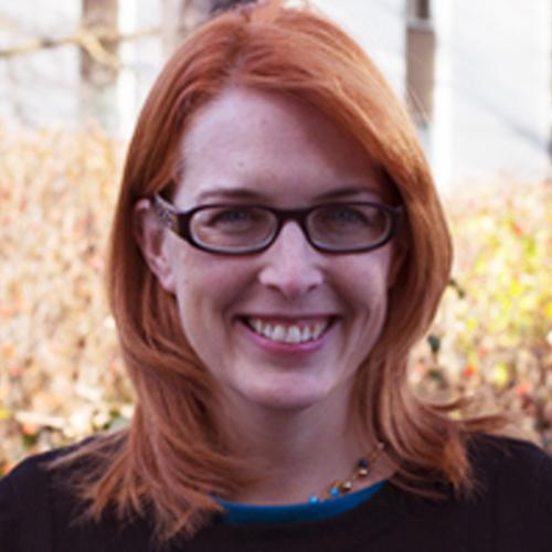Photo of Karen Kelly