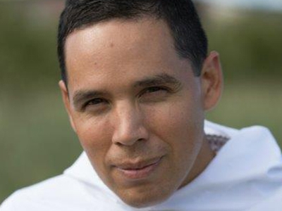 Photo for the news post: Inuit Leader Natan Obed Delivers Katherine Graham Lecture