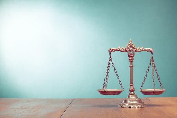 Read more: M.A. Legal Studies