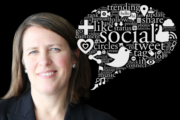 Read more: FPA Professional Institute: Going Live on Digital Media – Twitter Chat with Melanie Coulson