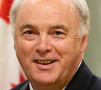 Murray Angus