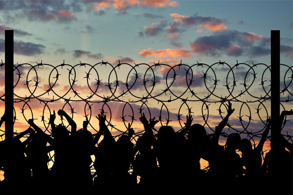 Read more: Migration Workshop Tackles Pressing Global Issue